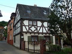 Haus Probst in Dieblich