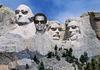 Poly for president! - Make Donald go again!* :-)