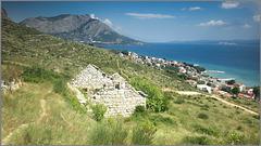 Duce' Croatia.