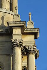 holy trinity, marylebone road, westminster, london (5)