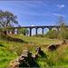 Hewnden Viaduct