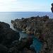 Azores, The Island of Pico, Black Coast of Solidified Lava