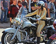 1 (681)...moto meeting...golden girl