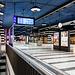 170107 gare ZuerichHB 11