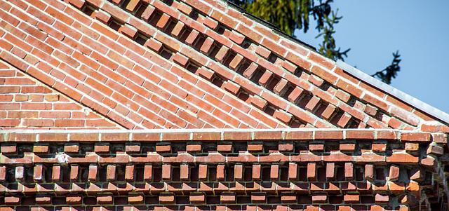 Pediment II cropped