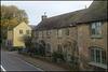 Enstone cottages