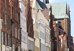 Glockengießerstraße