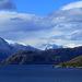 Chiloé Archipelago  42