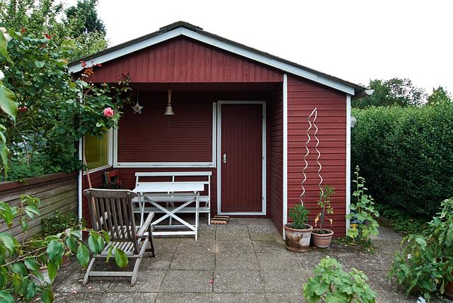 kleingartenhuette1-210282-co-21-06-15