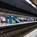 170107 gare ZuerichHB 18