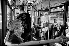 Bus..