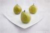 Pears Topaz Filter 07121-001