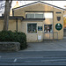 Eynsham public library