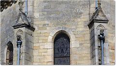 BOURG sur GIRONDE (33 Gironde)