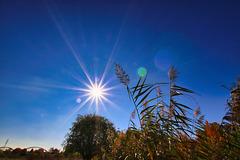 1 (20)a..austria sun...blue sky