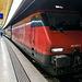 170107 gare ZuerichHB 04