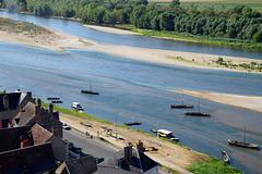 La Loire .