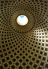 Malta, Malte - Rotunda von Mosta