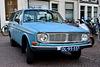 1971 Volvo 145 S