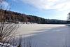Winter im Schussental - HFF