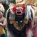 barong-dance 5210183040 o