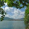Greece - Kastoria