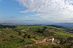 Favaios, Portugal