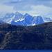 Chiloé Archipelago  43