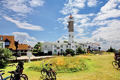Timmendorf (Insel Poel)