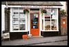 Ermington Post Office