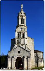 BAYON sur Gironde (33 Gironde)