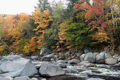 Rocky stream (Explored)