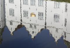 Schloss im Spiegel (PiP)