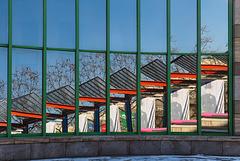 Neue Staatsgalerie (2xPiP)