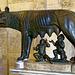Musées du Capitole