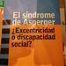 El SA, ¿Excentricidad o discapacidad social?