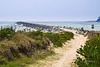 North Head, Moruya