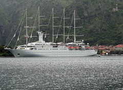 Montenegro Kotor bay
