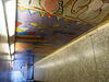 Despard Road subway