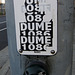 DUME 1086 (3031)