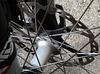 MM Fahrrad/bicycle
