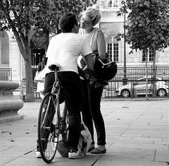 Paris - je t'aime.........................HFF....