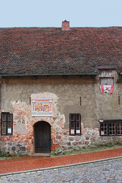 Burg Stargard (Stadt)