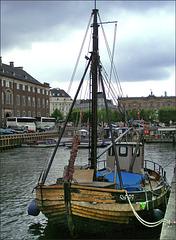 Copenhagen (298)