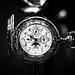 Time - Grande Complication Nr. 42500