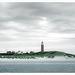 Texel lighthouse