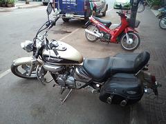 Phantom Honda (1)