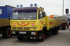 Wörnitz 2015 048