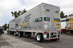 abf frt mack pinnacle dbls new san diego ca 05'19 02