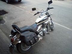 Phantom Honda (2)